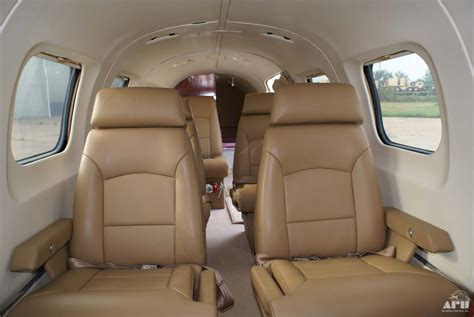 aircraft cabinetry photo gallery houston aircraft