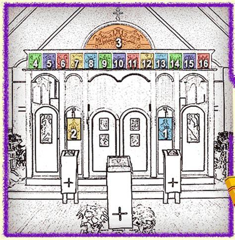 church raleigh nc