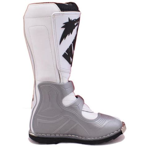 wulf motocross boots wulf superboot wulfsport motocross boots boots