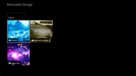 how to change your xbox one background xbox one achievement wallpaper wallpapersafari
