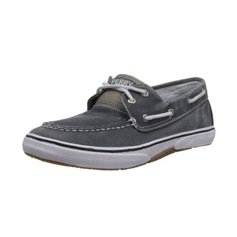 kid boat shoes best boat shoes for sailing