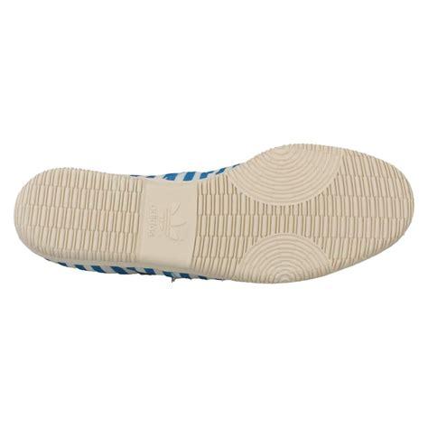 Sepatu Adidas Slip On Canvas Casual mens adidas canvas textile slip on shoes adidrill ebay
