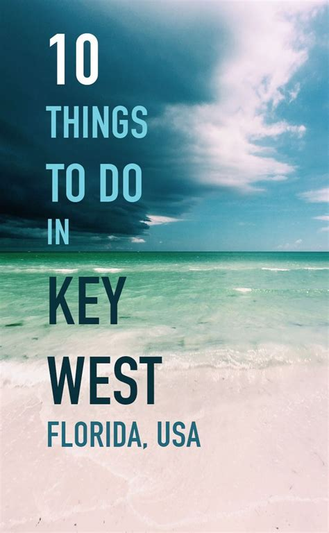 key west boat trip from ft myers 127 best ft myers florida day trips images on pinterest