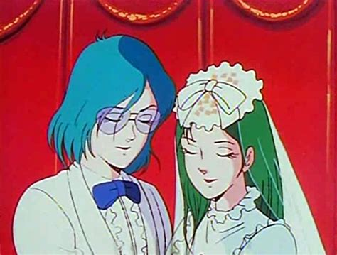Wedding Bells Wiki by Wedding Bells Robotech Saga Wiki Fandom Powered By Wikia