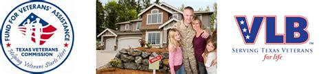 disabled vet home loans mortgage in veterans