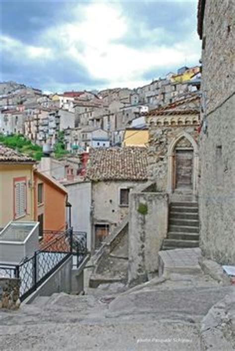 b b san in fiore 1000 images about san in fiore on