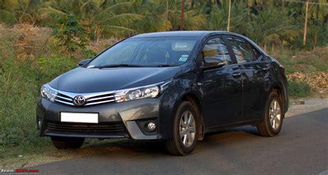 Grey Toyota Toyota Altis 2014 Pictures Grey Autos Post