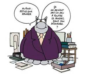 17 best images about le chat de geluck on my