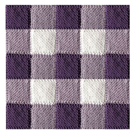 knit quilt patterns best 25 knitting squares ideas on knitted