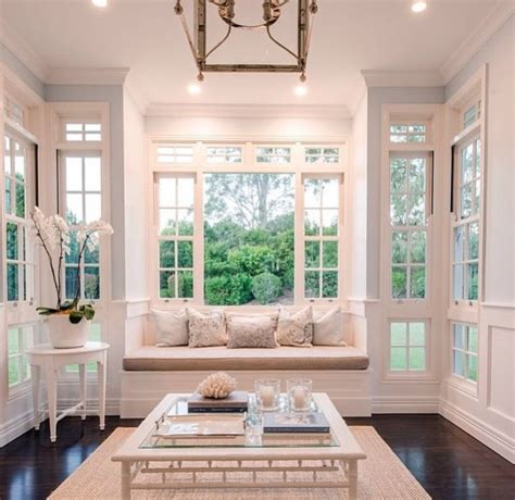 sunroom windows best 25 sunroom windows ideas on sun room