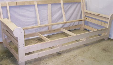 building a sofa from scratch how to build a sofa frame smileydot us