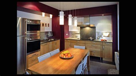 idee de deco cuisine cuisine am 233 nag 233 e 233 quip 233 e style id 233 e d 233 co