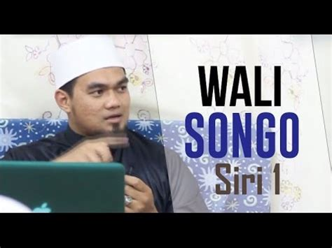 film para nabi youtube download film wali songo full youtube video to 3gp mp4