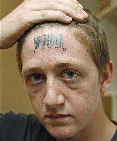 forehead tattoo forehead images designs