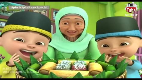 film upin ipin new episode best cartoons for kids upin ipin full episodes 2016