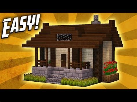 small minecraft house designs best 25 minecraft small house ideas on pinterest