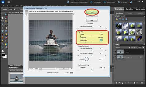 adobe photoshop vignette tutorial adobe photoshop vignette tutorial tutorial vignette mit