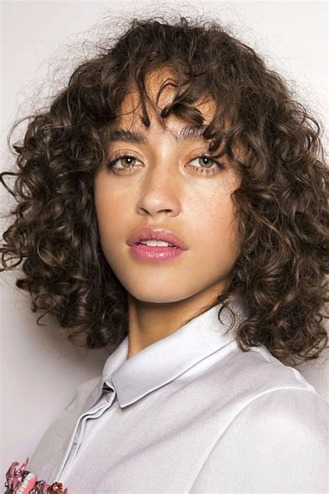 nice hairdos for the summer 1603 best images about good hair day on pinterest