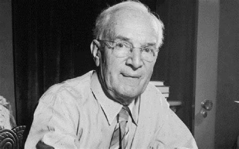 biography upton sinclair upton sinclair net worth age height weight net worth roll