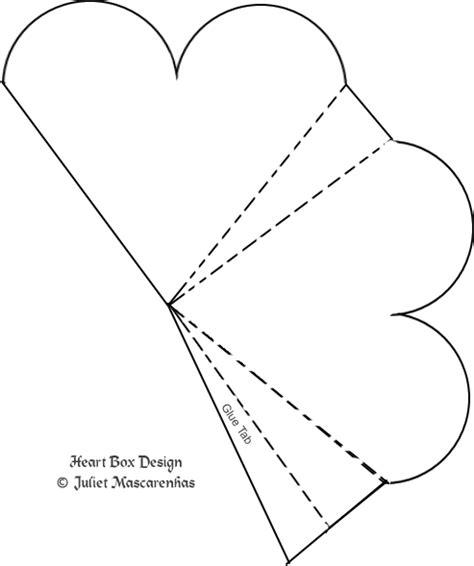 doosjes maken inclusief patronen fimo en ander