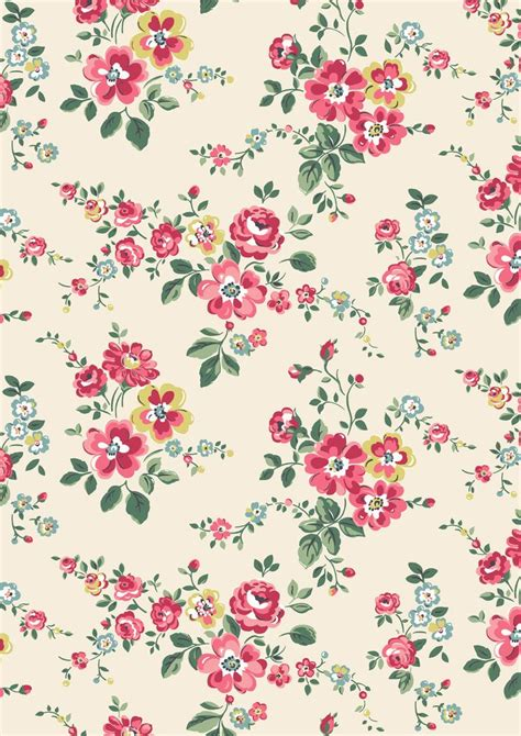 floral prints 25 best ideas about floral prints on the