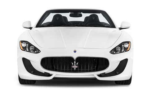 maserati front 2016 maserati granturismo reviews and rating motor trend