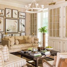 living room southern living home pinterest coastal living rooms window and end of year on pinterest