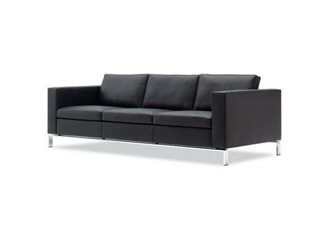 foster sofa foster 503 walter knoll sofa milia shop