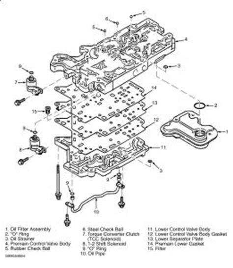 transmission control 1999 kia sephia transmission control 1999 kia sephia transmission problem 1999 kia sephia 4 cyl