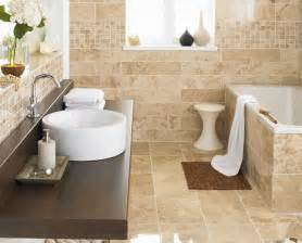 bathroom wall and floor tiles ideas the benefits of bathroom wall tiles bathshop321
