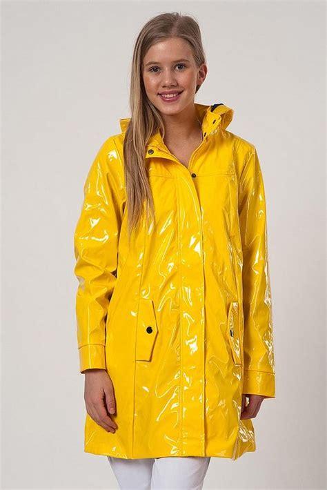 yellow raincoat yellow pvc raincoat yellow raincoat yellow raincoat and pvc raincoat