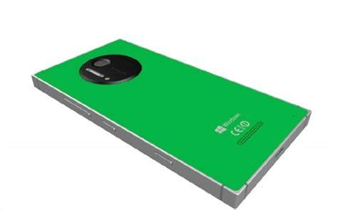 Nokia Lumia Kamera 20 Mp nokia lumia 1030 rendered specifications include