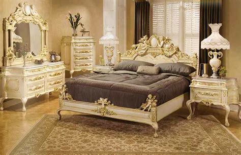 baroque bedroom baroque bed santa maria baroque bedroom furniture