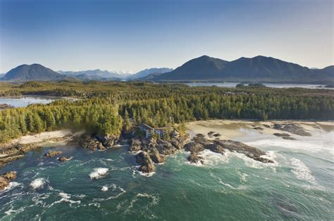 Vancouver Island vancouver island destination to welcome the summers