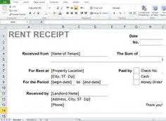 Https Www Zillow Rental Manager Resources Rent Receipt Template by Microsoft Excel Bar Graph Template Microsoft Office
