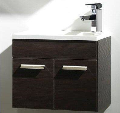 Shades Bathroom Furniture Shades Bathroom Furniture Modular Cloakroom Washstation
