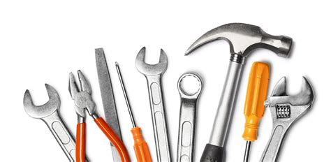 use tool 4 tools for improving your response rates when sourcing
