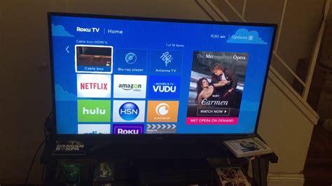 smart tv best buy sharp 55 inch smart tv sharp 55 55 inch smart tv best