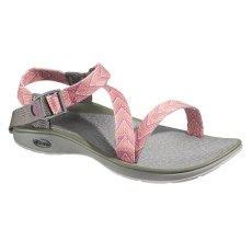 sandals like chacos but cheaper best ideas about chaco mystic mystic sandals and s