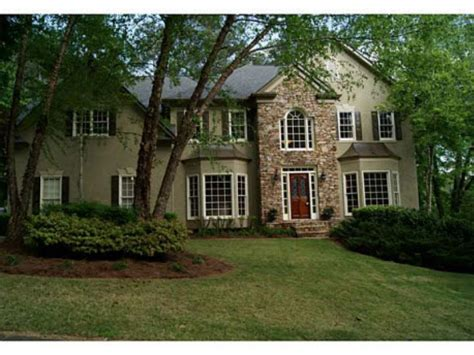 homes with inlaw apartments house hunt homes with in suites apartments woodstock ga patch