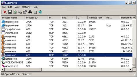 porte aperte pc freeware controllo porte aperte computer