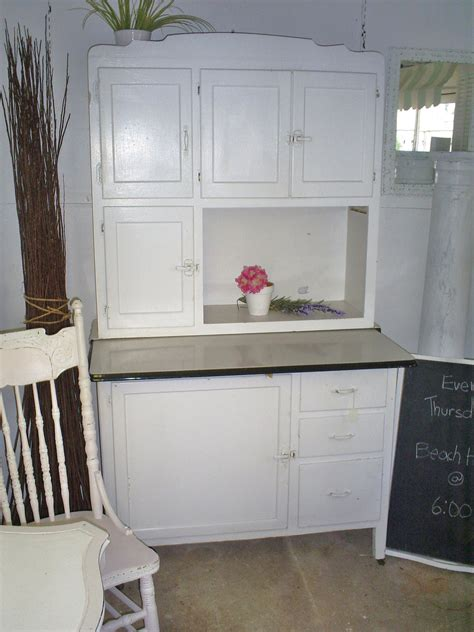 hoosier kitchen cabinet antique hoosier cabinet kitchen