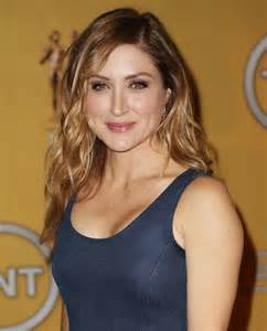 Sasha alexander full hd pictures