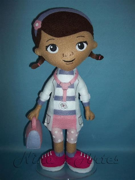 0905 doutora brinquedos kit c 2 moldes por r3270 best 20 boneca doutora brinquedos ideas on pinterest