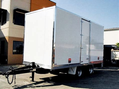 Trailer Furniture For Sale unknown furniture trailer new axle airbag for sale