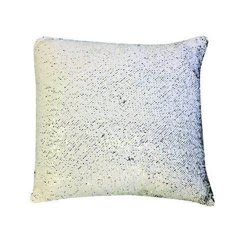 color changing pillow mermaid pillow buy colour changing sequin mermaid pillows uk