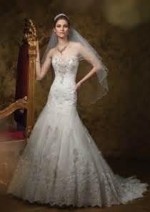 Interior Design Intern Vestidos Cortos Para Novia Dise Os Elegantes Para Novias