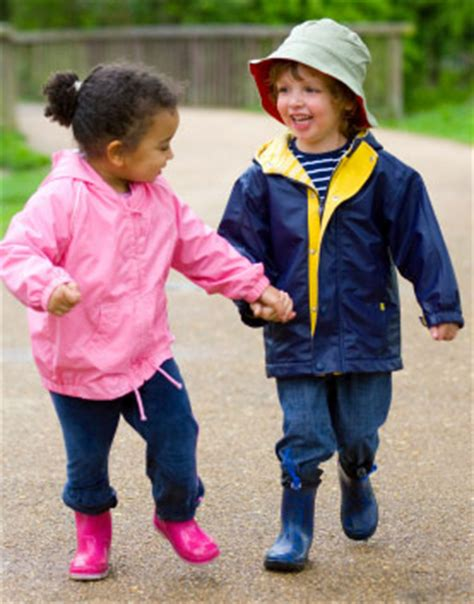 Put Aside 3 Billion For The Kids The Tyee Small Children Images