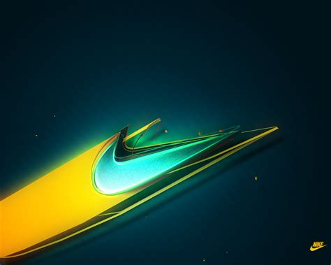 wallpaper 3d nike nike 3d logo backgrounds wallpapers desktop backgrounds