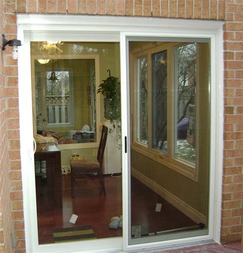 6 Ft Patio Doors Patio Door Steel Door Fiberglass Door Patio Door